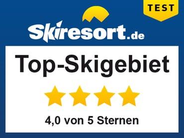 Carezza Ski ottiene 14 premi...
