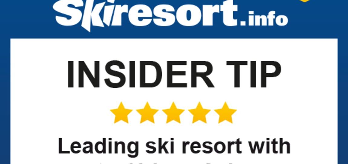 Geheimtipp: Carezza Ski