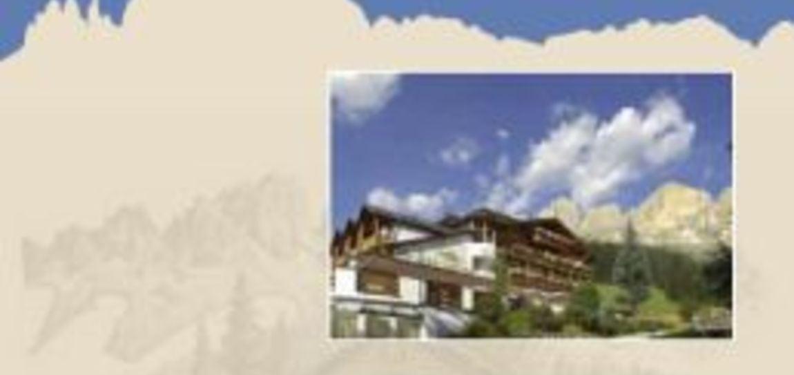 Scarichi la nostra brochure MOSERALM aggiornata in formato PDF
