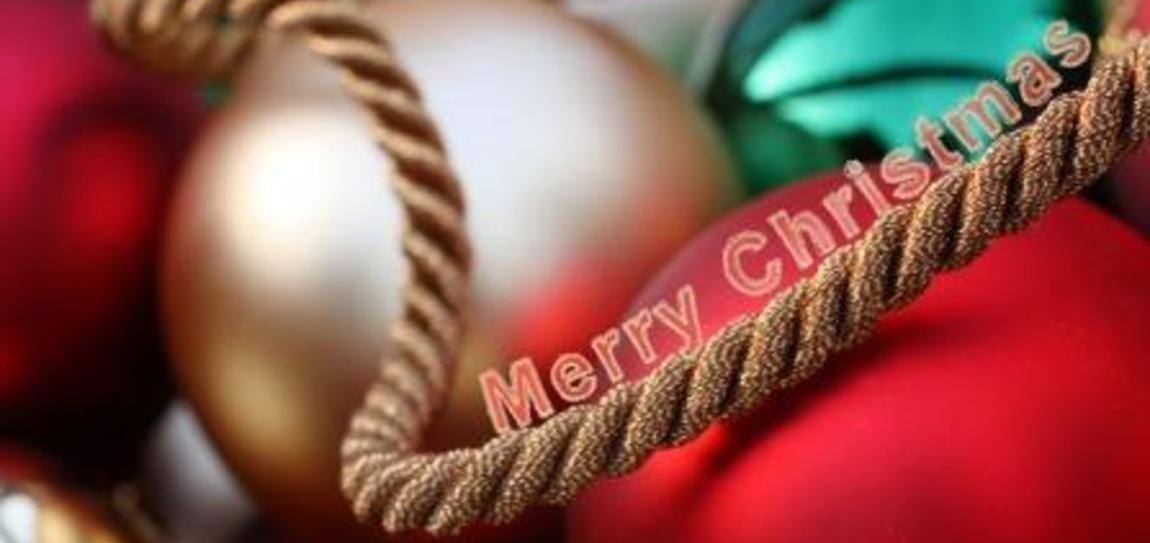 Weihnachten in der Moseralm verbringen