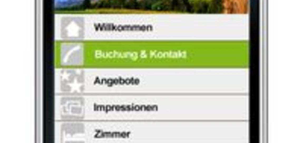 Kostenloser Handyguide Welschnofen-Karersee