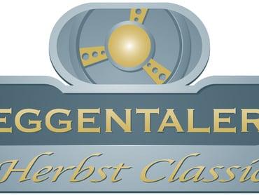 Programma della 6° Eggentaler Herbst Classic