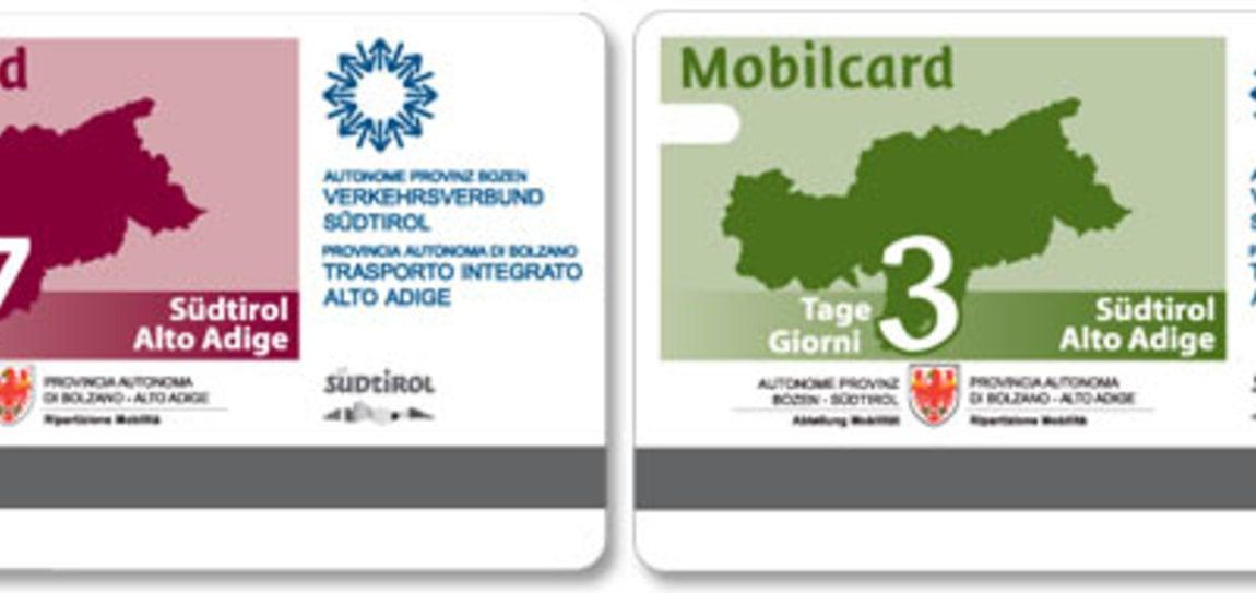 Cooperazione con ferrovie DBB e ÖBB