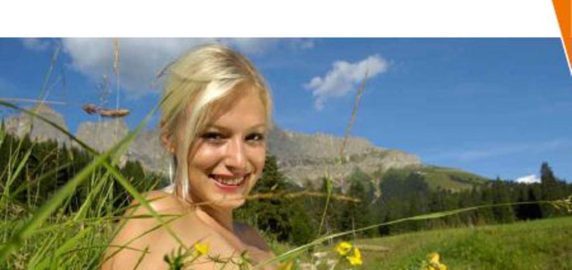 Listino prezzi estate 2012 download