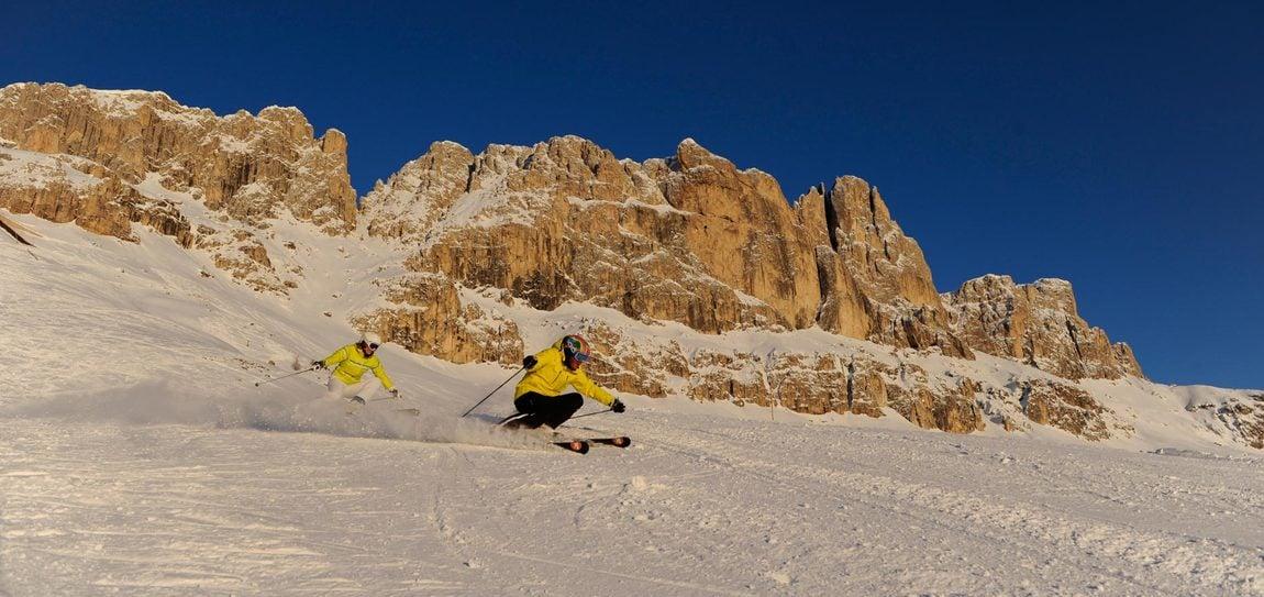 Skipasspreise Carezza Ski
