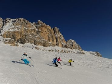 Dolomiti Superski