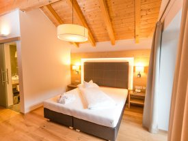 Single room Diamantidi