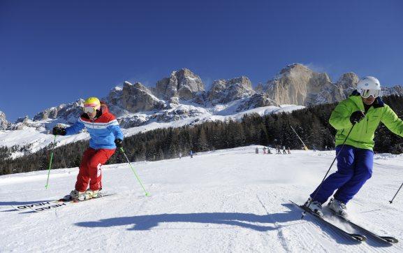 L'offerta da non perdere: Ski & Fun GRATIS al Moseralm!